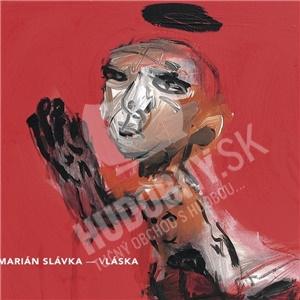 Marián Slávka - Vláska len 10,59 €