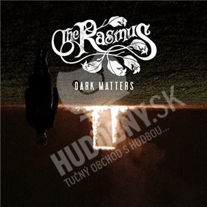 The Rasmus - Dark Matters len 19,98 €