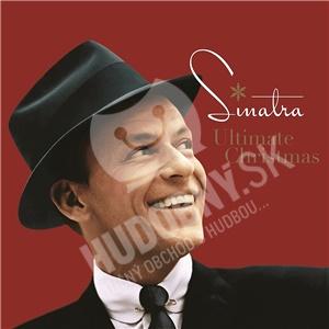 Frank Sinatra - Ultimate Christmas len 15,39 €