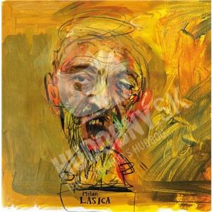 Peter Lipa, Milan Lasica - Podobnosť čisto náhodná len 13,99 €