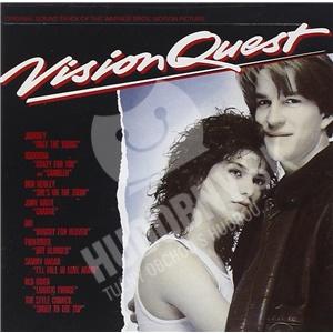 OST - Vision Quest len 34,99 €