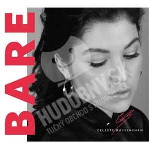 Celeste Buckingham - Bare len 11,59 €