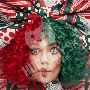Sia - Everyday Is Christmas (Vinyl) len 39,99 €