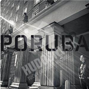 Jaromír Nohavica - Poruba len 9,99 €