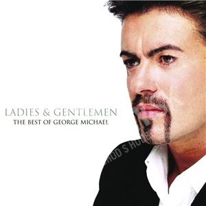 Goerge Michael - Ladies & Gentleman len 26,99 €