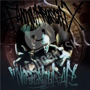 Fantom - Nosferatu rap len 9,99 €