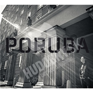 Jaromír Nohavica - Poruba (Vinyl) len 20,99 €