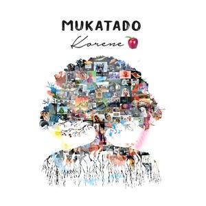 Mukatado - Korene len 11,79 €