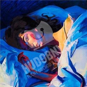 Lorde - Melodrama (Vinyl) len 29,99 €