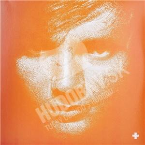 Ed Sheeran - + (Vinyl) len 19,98 €