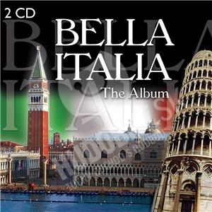 VAR - Bella Italia (2CD) len 14,99 €