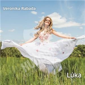 Veronika Rabada - Lúka len 9,79 €