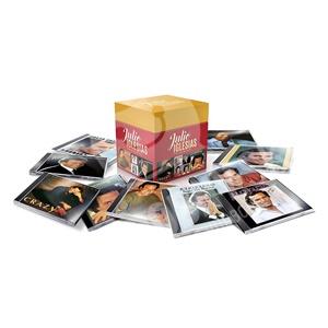 Julio Iglesias - Julio Iglesias: The Collection (10CD) len 89,99 €