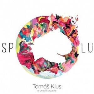 Tomáš Klus - Spolu len 17,48 €