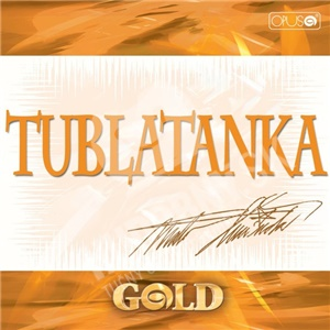 Tublatanka - Gold od 5,99 €