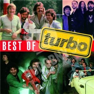 Turbo - Best Of len 10,29 €