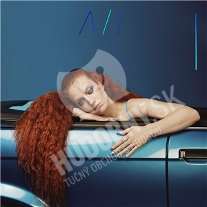 Jess Glynne - Always in Between len 14,59 €