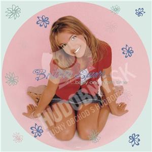 Britney Spears - ...Baby One More Time (Vinyl) len 25,99 €