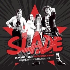 Slade - Feel the noize (10x Vinyl) len 51,99 €