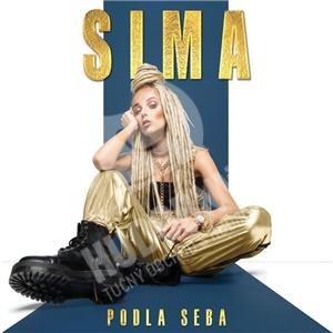 Sima - Podľa seba len 12,99 €