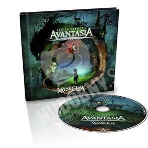 Avantasia - Moonglow (Limited Digibook) len 18,59 €