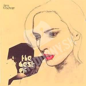 Jana Kirschner - Best Of len 7,89 €