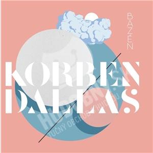 Korben Dallas - Bazén len 12,79 €