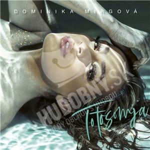 Dominika Mirgová - Toto som ja len 12,79 €