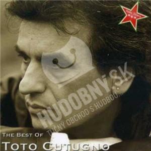 Toto Cutugno - Best of len 10,99 €