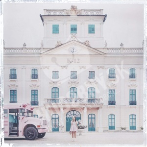 Melanie Martinez - K-12 (Vinyl) len 44,99 €