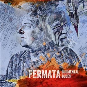 Fermata - Blumental Blues len 11,99 €
