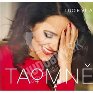 Lucie Bílá - Ta o mně (Vinyl) len 17,39 €