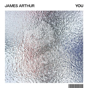 James Arthur - You len 13,79 €