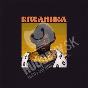 Michael Kiwanuka - Kiwanuka len 14,89 €