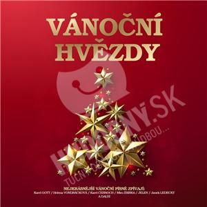 VAR - Vánoční hvězdy len 8,49 €