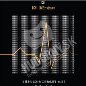 Lámačské chvály - LCH - Live: : Stream len 9,99 €