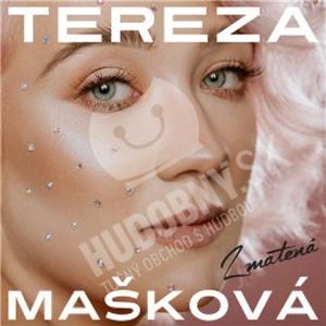 Tereza Mašková - Zmatená len 12,49 €
