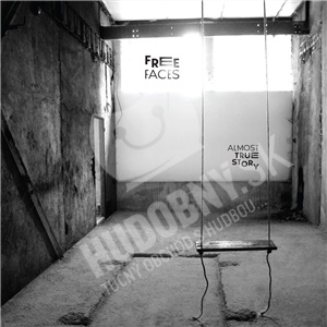 Free Faces - Almost True Story (Vinyl) len 29,99 €