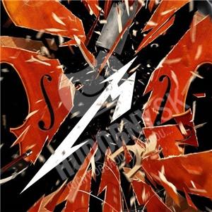 Metallica - S&M2 (DVD) len 14,99 €