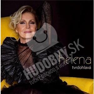Helena Vondráčková - Tvrdohlavá len 13,99 €