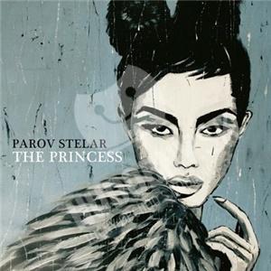 Parov Stelar - The Princess (2CD) len 19,98 €