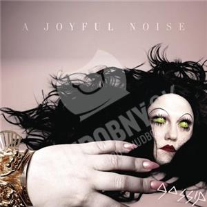 Gossip - A Joyful Noise len 7,49 €