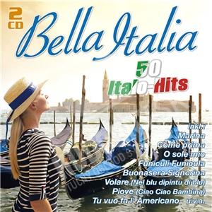 VAR - Bella Italia (2CD) len 19,98 €