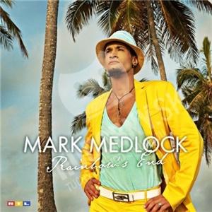 Mark Medlock - Rainbow´s End len 10,49 €