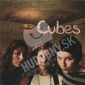 The Cubes - The Cubes len 11,49 €