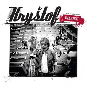 Kryštof - Inzerát od 11,99 €
