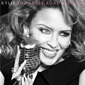 Kylie Minogue - The Abbey Road Session len 11,29 €