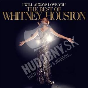 Whitney Houston - I Will Always Love You len 12,99 €