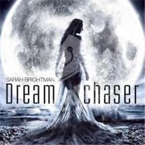Sarah Brightman - Dreamchaser len 15,39 €