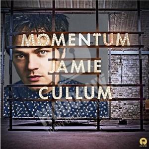Jamie Cullum - Momentum len 15,49 €
